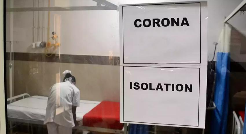 RDC: les gestionnaires de la riposte contre le Covid-19 se plaignent des coupures d'électricité