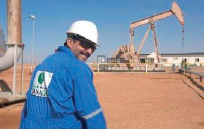 Egypte : la société émiratie Dana Gas compte finaliser la cession de ses actifs d'hydrocarbures en début 2021