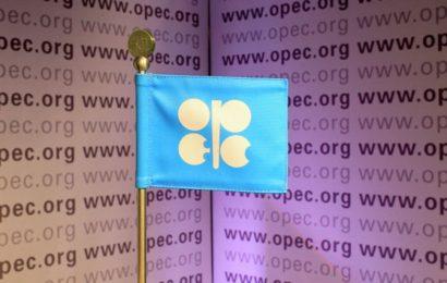 Marché du pétrole: réunion de suivi de l'Opep+ ce 04 janvier 2021