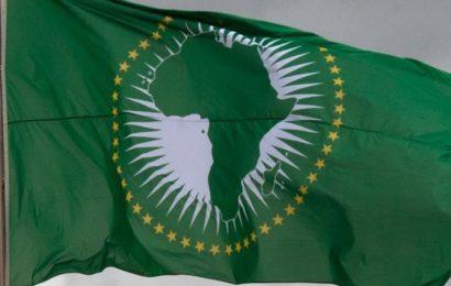 De hauts représentants de l'UA en faveur d'un Fonds africain d'infrastructures