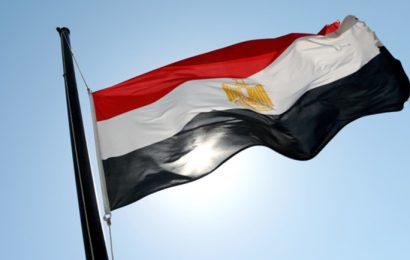 Egypte: accords de prospection d'hydrocarbures pour plus d'un milliard de dollars