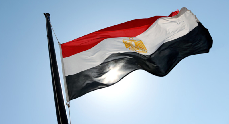 Egypte: accords de prospection d'hydrocarbures pour plus d'un milliard de dollars