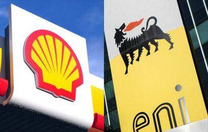 Nigeria/Bloc OPL-245: la justice italienne se prononce le 03 février sur de nouvelles pièces du procès d'Eni et Shell