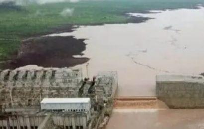 Reprise difficile des négociations entre l'Ethiopie, le Soudan et l'Egypte autour du GERD