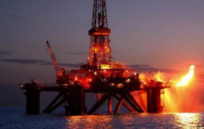 Contrat d'exploration gazière en Egypte pour Total, Shell et le koweïtien KUFPEC