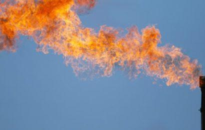 Nigeria/Pétrole et gaz: Shell, Total et Eni cèdent leur participations dans le bloc OML 17