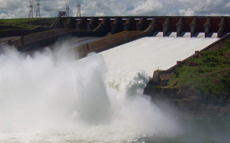 La Tanzanie prépare le lancement de l'appel d'offres pour la construction du barrage hydroélectrique de Malagarasi