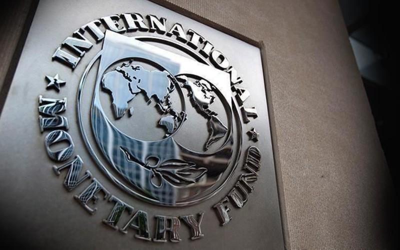 Dépendante principalement des exportations de pétrole, l'Angola reçoit un soutien de 487,5 millions de dollars du FMI