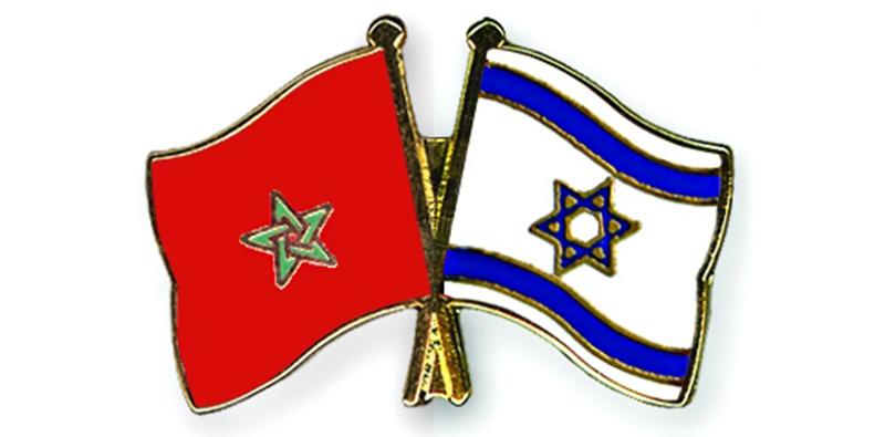 Les énergies renouvelables parmi les perspectives de partenariat entre le Maroc et Israël