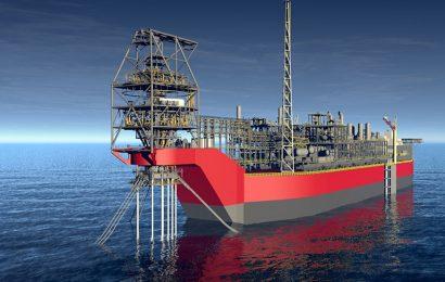 Sénégal : l'exploitation et la maintenance du FPSO du champ pétrolier Sangomar également confiées à Modec
