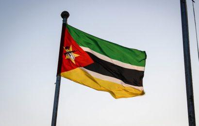 Mozambique: la présidence garantit la «sécurité» au projet de GNL de Total et ses partenaires
