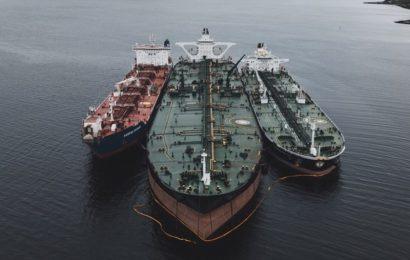 Cameroun: le ministère de l'Energie sollicite des traders pour la livraison des produits pétroliers du 2e trimestre 2021