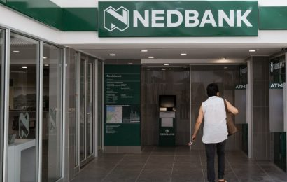 Afrique du Sud: Nedbank obtient 200 millions de dollars de l'IFC pour soutenir les investisseurs dans les énergies renouvelables
