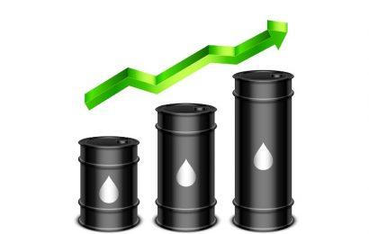 Marché du pétrole: le ministre algérien de l'Energie optimiste sur le maintien du prix du baril «entre 55 et 60 dollars»