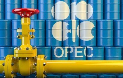 A l'Opep, l'Arabie saoudite recommande de ne pas mettre «en péril» les réalisations faites pour la régulation du marché du pétrole