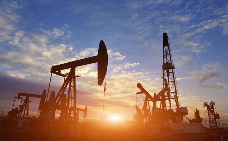 L'Afrique identifiée par Total comme l'une des régions favorisant l'extraction du pétrole à bas coût