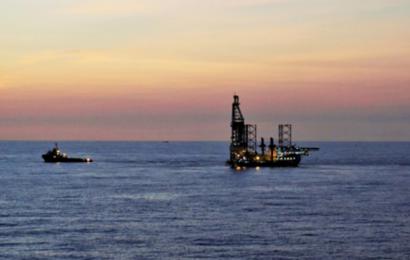 Gabon: le champ Tortue a produit 15 449 barils de pétrole par jour au troisième trimestre 2020