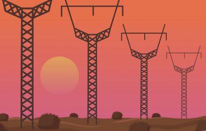 """Electrification du Sahel: le point sur le projet """"Desert to Power"""" de la BAD au mois de janvier 2021"""