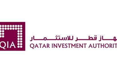 EGP obtient l'entrée du fonds d'investissement souverain du Qatar dans ses projets éoliens en Zambie et en Afrique du Sud