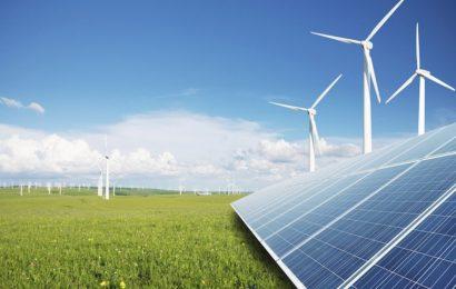 """Afrique/Energies renouvelables: la BEI promet de """"nouveaux soutiens financiers et techniques"""" à 11 pays du Sahel"""
