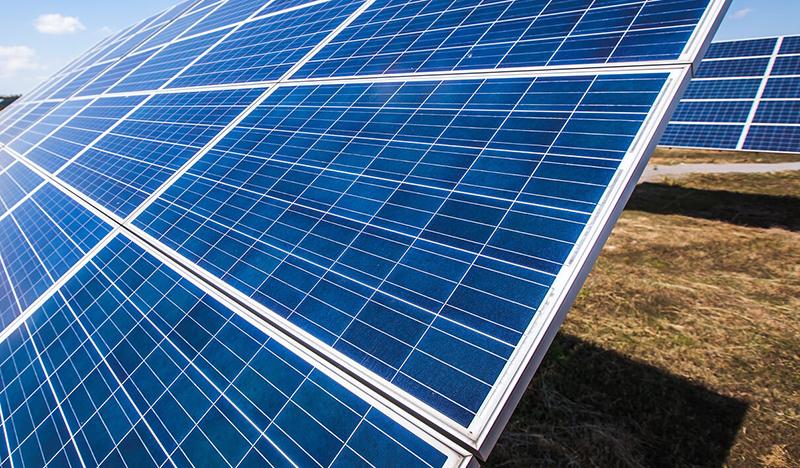 Sénégal : appel d'offres international ouvert pour l'électrification de 133 villages par des mini-centrales solaires