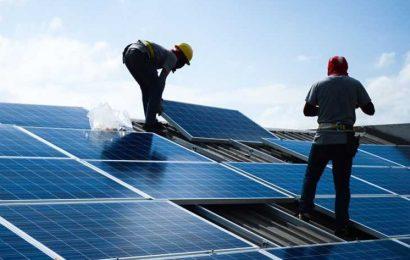 Solutions d'énergie solaire: Daystar Power lève 38 millions de dollars pour ses activités au Nigeria et au Ghana