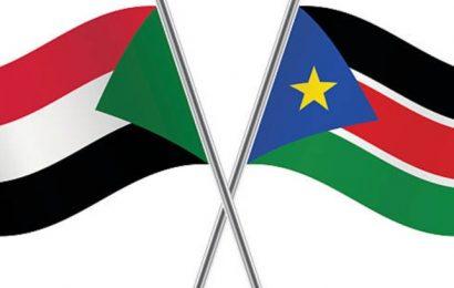 Le Soudan d'accord pour aider le Soudan du Sud à relever sa production de pétrole à 300 000 bpj
