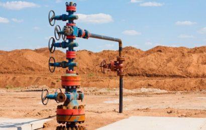 Botswana/Gaz de houille pour l'électricité: le gouvernement encourage Tlou Energy en signant un premier PPA de 2 MW
