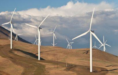 Maroc : le contrat d'achat d'électricité de la ferme éolienne de Jbel Lahdid signé