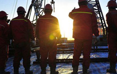 Egypte: Eni ajoute 10 000 barils de pétrole quotidiens à sa production du désert occidental