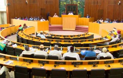 Investissements dans les infrastructures: le Sénégal met à jour sa loi sur les PPP
