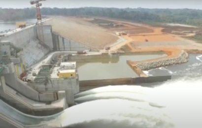 """Cameroun/Hydroélectricité: EDC se plaint de la """"persistance du non reversement de la redevance d'eau par Eneo"""""""