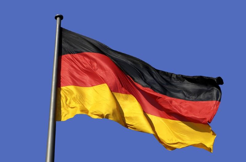 L'Allemagne accorde une subvention de 7,5 millions d'euros au fonds BGFA pour ses activités en Zambie