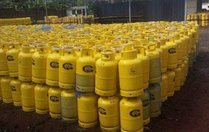 Cameroun/gaz domestique: l'exploitant de la marque Glocal gaz va construire un centre d'emplissage de GPL à Edéa