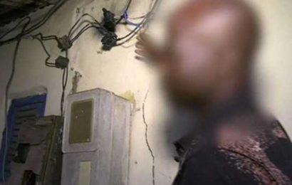 Mali/Distribution de l'électricité: EDM déplore des pertes de 13 millions USD par an à cause de la fraude