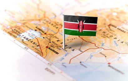 Kenya/Solutions solaires: le français EDF entre dans le capital d'Econet Energy et Bboxx