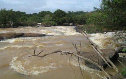 Cameroun : mise en service de la petite centrale hydroélectrique de Mbakaou en juin 2021 (développeur)