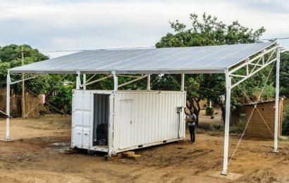 Mozambique : appel à projets du fonds BGFA pour les développeurs de micro-réseaux