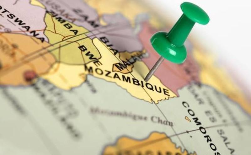 Le calendrier d'entrée en production du projet Mozambique LNG toujours fixé à 2024 (opérateur)