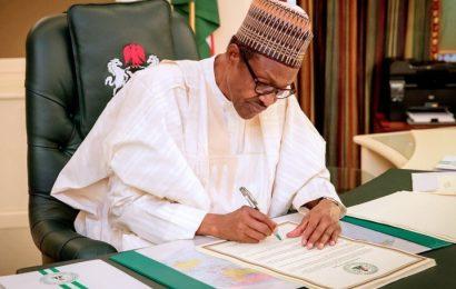 Nigeria/PPP: vers la mise en place d'un fonds dédié au financement des infrastructures