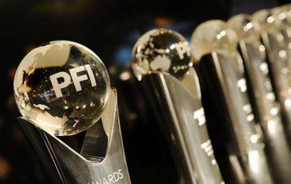 Mozambique: le projet de GNL de la zone Offshore 1 reçoit le prix de l'accord financier multilatéral de l'année 2020 lors des PFI Awards
