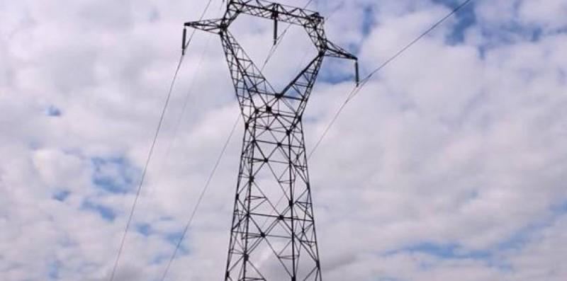 Des entreprises chinoises et sud-coréenne remportent un contrat d'électrification hors réseau en Ethiopie