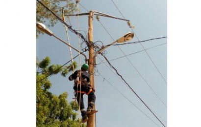 Cameroun: l'intérêt du renouvellement de la concession de distribution d'électricité dans la levée de fonds réalisée par Eneo