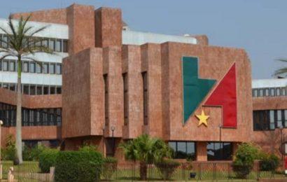 Cameroun: les secteurs d'activité vers lesquels la Société nationale des hydrocarbures veut élargir son portefeuille