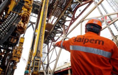 Afrique du Sud : Saipem chargé de l'ingénierie de base du projet de GNL et d'hélium liquéfié Virginia Gas phase 2