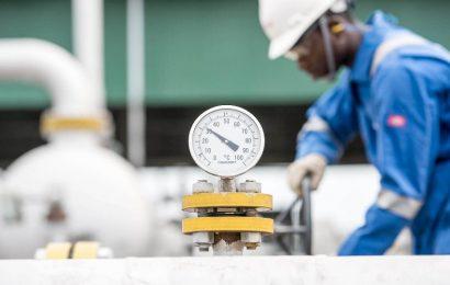 Nigeria : financement clôturé pour le projet d'usine de traitement de gaz d'Anoh