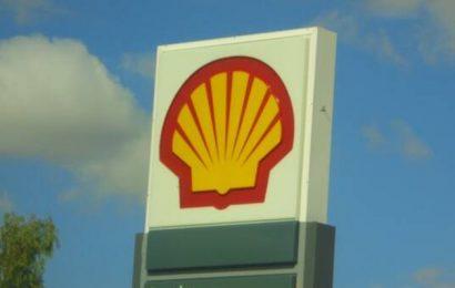 Comment Shell prévoit d'investir à la fois dans les renouvelables et les hydrocarbures d'ici à 2050