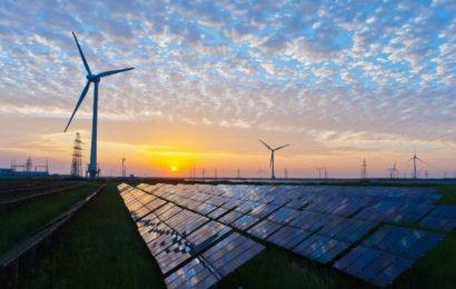 L'institution américaine DFC et la Fondation Shell s'allient pour la promotion des énergies renouvelables en Afrique