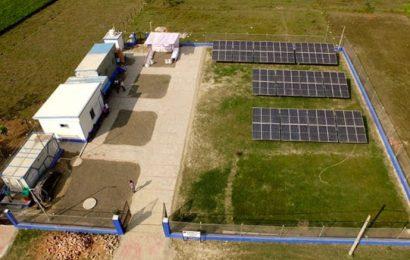 Kenya : KPLC recherche des entreprises pour l'hybridation de 23 mini-réseaux diesel avec le solaire et l'éolien