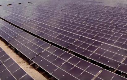 Le Maroc rallonge le délai de dépôt des offres pour 400 MW de centrales solaires photovoltaïques